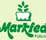 Punjab State Cooperative Supply & Marketing Federation Limited (Markfed Punjab)