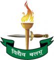 Sainik School Rewa