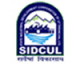 SIIDCUL Recruitment 2016 – Manager (Electrical), Regional Manager, Assistant Manager (Accounts) Vacancy – Last Date 02 May