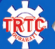 TRTC Recruitment – Technician C Vacancy