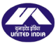 UIICL Recruitment – Assistant (696 Vacancies) – Last Date 28 August 2017