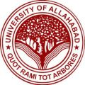 University of Allahabad Recruitment 2016– Junior Research Fellow, Project Assistant Vacancy – Last Date 20 August