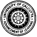 University of Calcutta Recruitment 2016 – Associates Vacancy – Walk In Interview 03 August – West Bengal