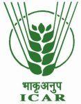 Central Institute of Temperate Horticulture