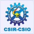 CSIO Recruitment 2016 –Project Asst. & Various Vacancy – Walk In Interview 30 September to 4 October (Chandigarh & Delhi)