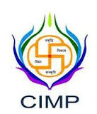 Chandragupt Institute of Management Patna (CIMP)