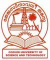 Cochin University of Science and Technology (CUSAT)