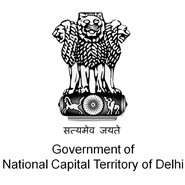 Dialogue and Development Commission of Delhi
