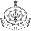 DHS Goa- Recruitment- Technical Officer Vacancy – Walk In Interview 30 May 2016 (Panaji, Goa)