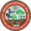 ICAR-Central Arid Zone Research Institute (CAZRI)