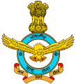 Indian Air Force- Safaiwala, Multi Tasking Staff Vacancy – Last Date 3 October 2016