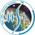 Indian Institute of Space Science and Technology (IIST)