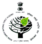 Indira Gandhi National Forest Academy
