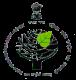 Indira Gandhi National Forest Academy