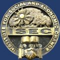 Institute for Social and Economic Change (ISEC)