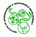 Institute of Bioresources and Sustainable Development (IBSD)