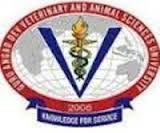 Lala Lajpat Rai University of Veterinary & Animal Sciences (LLRUVAS)