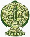 Malwa Gramin Bank