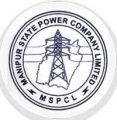 Manipur State Power Company Ltd. (MSPCL)