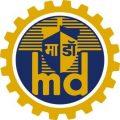 MDL Recruitment 2016– Executive Trainee (Technical) Vacancies – Last Date 6 February 2017 (Mumbai, Maharashtra)