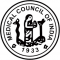 Medical Council of India Recruitment- Joint Secretary Vacancies – Last Date 3 June 2016 (New Delhi)