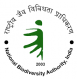 National Biodiversity Authority (NBA)