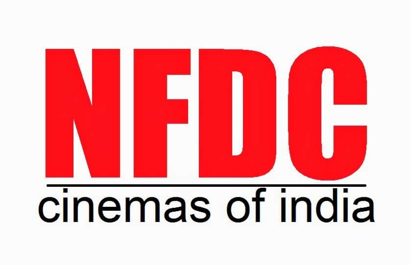 National Film Development Corporation of India (NFDC)