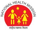 NHM Chandigarh- Gynaecologist, Medical Officer & Various (14 Vacancies)- Walk In Interview 23 September 2016 (Chandigarh)