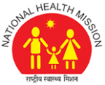 National Health Mission Chandigarh (NHM Chandigarh)