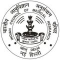 NICED Recruitment 2016– Research Assistant Vacancy – Walk In Interview 6 October (Kolkata, WB)