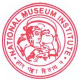 National Museum Institute (NMI)