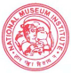 National Museum Institute Recruitment – Research Assistant Vacancy – Last Date 31 July 2017