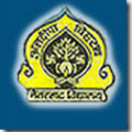 Netarhat Vidyalaya Samiti Recruitment- Medical Officer, Teacher Vacancy – Last Date 30 June 2016 (Latehar, Jharkhand)