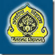 Netarhat Vidyalaya Samiti Recruitment – Steno, Laboratory Storekeeper & Various Vacancies – Last Date 23 Sep. 2017