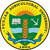 Punjab Agricultural University Recruitment- Sr. Research Fellow Vacancy – Last Date 21 June 2016 (Ludhiana, Punjab)