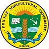 Punjab Agricultural University (PAU)