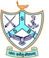 Sainik School Balachadi Recruitment- School Medical Officer Posts – Last Date 22 May 2016