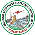 Telangana Power Generation Corporation Limited (TSGENCO)