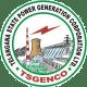 TSGENCO Govt Jobs