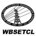 West Bengal State Electricity Transmission Company Ltd (WBSETCL)