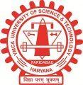YMCA University Recruitment 2016– Project Fellow Vacancy – Last Date 20 June (Faridabad, Haryana)