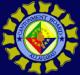 Cantonment Board Allahabad Recruitment- Assistant Engineer Vacancies  (Allahabad, Uttar Pradesh)