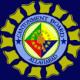 Cantonment Board Allahabad