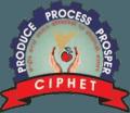 CIPHET Recruitment 2016 – Senior Research Fellow Vacancy – Walk In Interview 24 October (Ludhiana, Punjab)