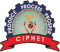 CIPHET Recruitment 2016– Young Professional Vacancy – Walk In Interview 13 September (Ludhiana, Punjab)