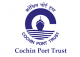 Cochin Port Trust Recruitment – Legal Assistant, Traffic Manager & Various Vacancies – Last Date 11 Sep. 2017
