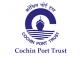 Cochin Port Trust Jobs – Senior Deputy Secretary  Vacancy- Last Date 16 July 2018