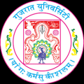 Vacancies For Scientific Electronic Technical Assistant, Technical Assistant In Gujarat University – Last Date 10 November 2016