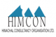 HIMCON Recruitment- Officers Vacancy (Shimla, HP)