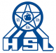 HSL Recruitment- Submarine Repairs Vacancy Visakhapatnam, AP)